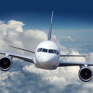 Emkay Plastics Aerospace and Aviation Range